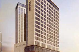 建始茨泉大厦