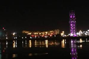 北京寓见YouthHotel青年公寓