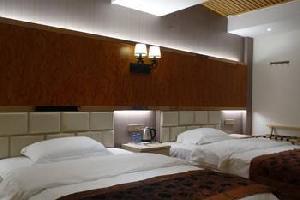 重庆乐家酒店
