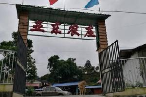 墨脱亚东农庄