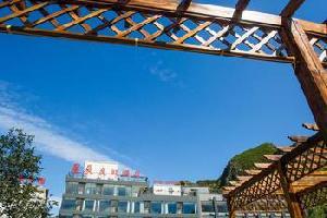 野三坡星辰度假酒店
