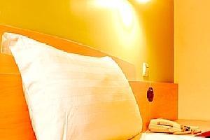 7天连锁酒店(苏州观前街店)