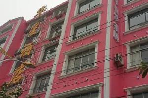 枝江华星酒店