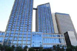 天津瑞湾国际公寓