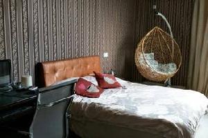 泉州双阳红树林旅馆