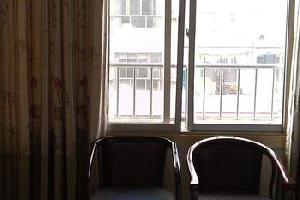 荔浦金海岸宾馆