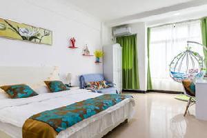 桂林象山国际公寓