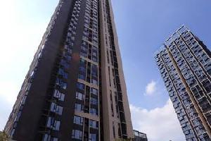 广州艾丽思主题酒店公寓保利大都汇店