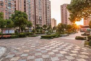 上海漫生活度假公寓