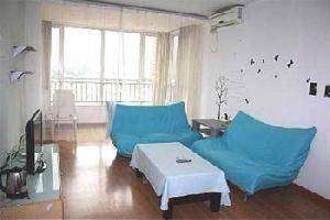 北京ego主题服务公寓