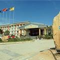 淅川丹江国际酒店