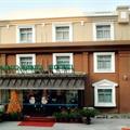 摩尔酒店(郑州国贸360红专路店)