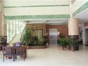 桂林体育酒店