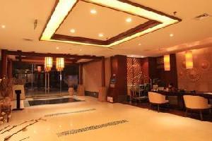 南京古南都明基酒店