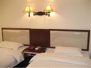 桂林三丰酒店