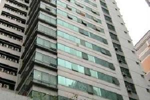 香港明爱张奥伟国际宾馆