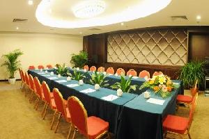 桂林金龙珠国际大酒店