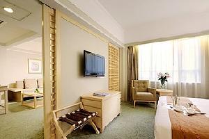 香港粤海酒店