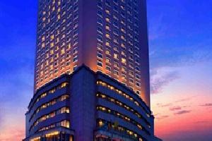 郑州粤海酒店