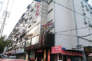 南京开泰宾馆