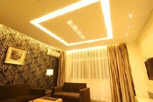 杭州宾得利商务酒店