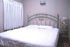 郑州瑞园商务酒店