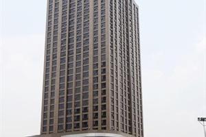 常州金陵江南大饭店