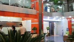 扬州雅阁商务酒店