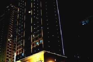 永州豪廷国际大酒店