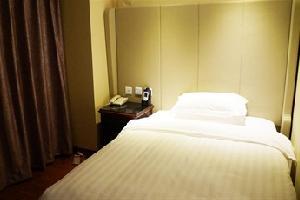 北京远航国际酒店