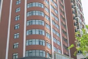 平顶山米兰国际酒店