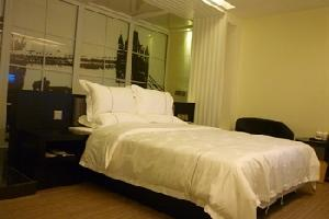 8090精品酒店(泉州分店)