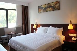深圳上东酒店