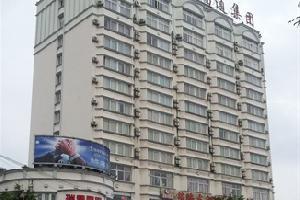 柳州瑞通大酒店