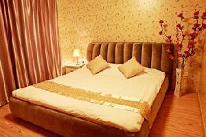天津名郡LOFT酒店式公寓