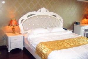漳州万达鑫鑫商务酒店