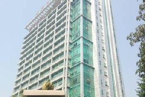 柳州龙海宾馆