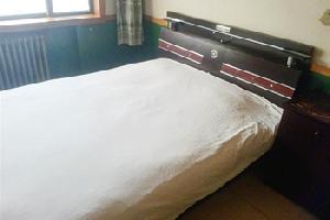 井陉矿区东风宾馆(石家庄)
