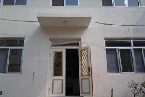 北戴河王桂书旅馆