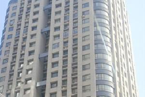 大连佳怡酒店式公寓