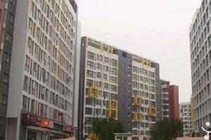 济南海滨之家公寓