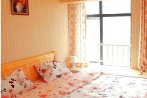 济南蝶恋花公寓香港国际店