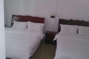 惠州土窑鸡农家乐宾馆