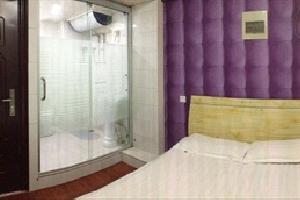 南京缤果酒店公寓