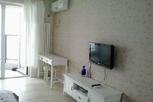 葫芦岛绥中同湾海景酒店式公寓